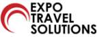 http://www.expotravelsolutions.com
